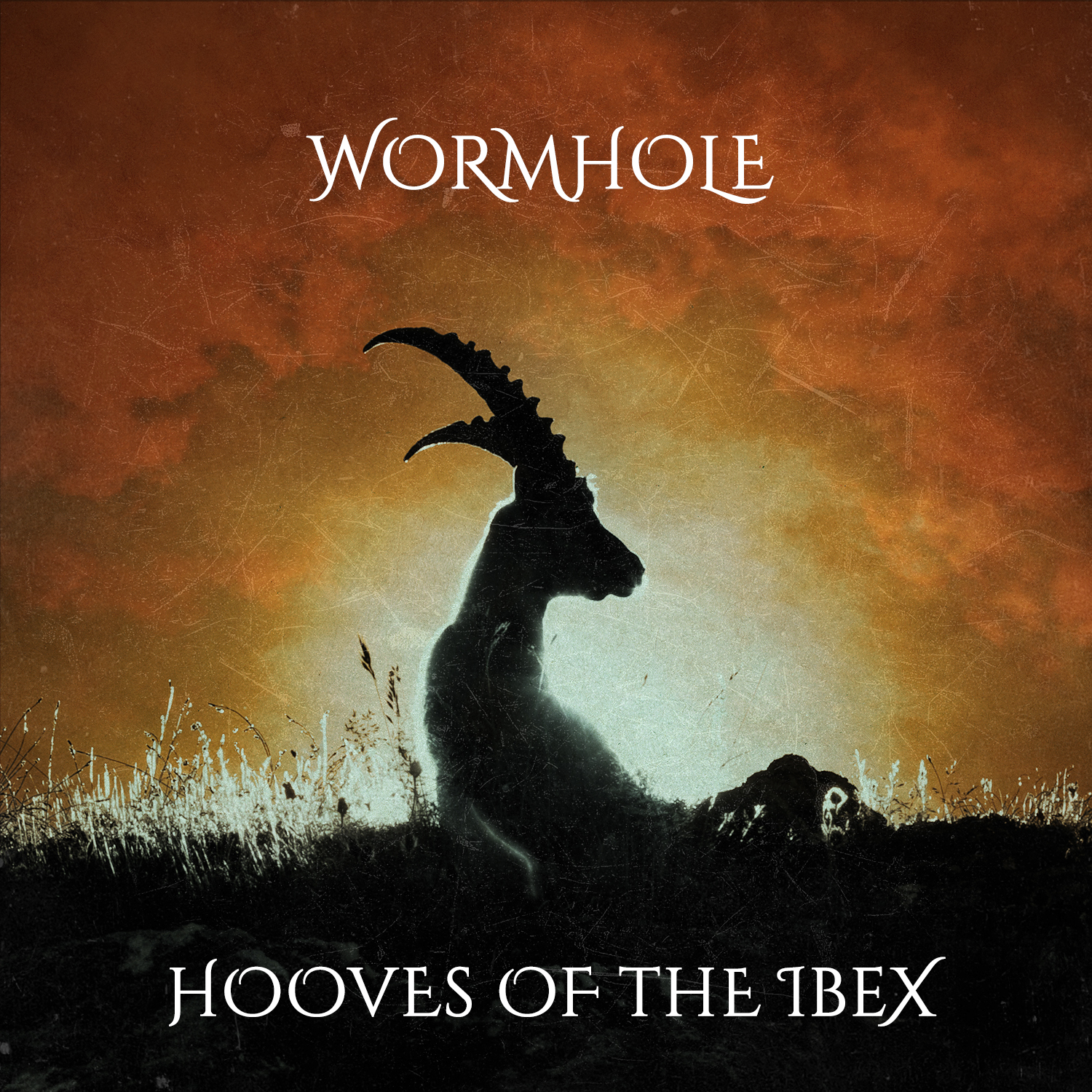 Hooves of the Ibex, Wormhole