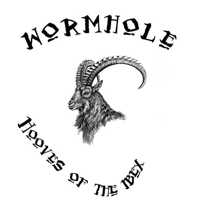 Wormhole EP